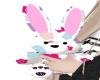 MARY bunny pi