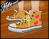 [Hot] Applejack Shoes