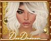 DD| Picabia Wheat
