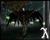 ~Halloween Tree Anim~