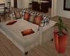 Fall lounge