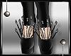 _Nitelift heels