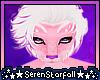 SSf~ Cherish | M Hair V3