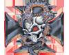 Skull_Dragon