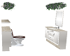 Custom Rancher Bathroom3