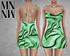 El Flow Dress