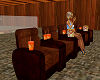 Home Theater/animated
