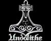 =U=Undolithe Logo