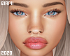 Melia MH T2 (Full Head)