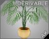 ~AK~ Potted Plant
