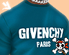 Givenchy Parris Sweater