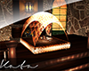 8 Pose Canopy Bed