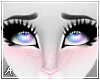 A| Qia Pastel Eyes ^ F/M