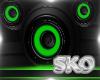*SK*Speakers