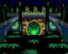 cool weed room