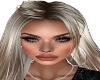 Mya Sultry Blonde