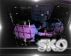 *SK*Decor Basket