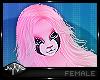`| Raven Hair 1