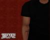 J  Long T-Shirt