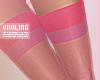 Stockings RLL