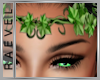 !R! Ivy Headdress