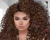 Ayana Brown, ash