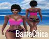 Mix&Match Bikini Bottoms