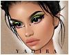 Y| Kaylyn - Kylie [T]