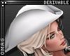 0   Pirate Hat Drv