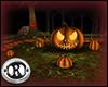 [VIP]Pumpkin Patch
