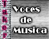 (JB) Music Sounds Regton