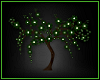 *N* Wall *Tree Decor