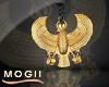 *MG* Horus Bird