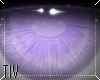 Tiv| Mons Eyes (M/F)