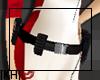 [KH] DW SouffleGirl Belt
