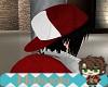 Trainer Red Hat