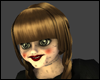[SS] Black Doll