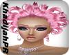 KPR~Feebs~Pink