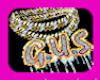 GUS Chain