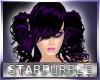 *Purple/Black Miley