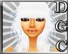 [E.M.] Hisae Platinum