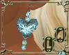 ~LA~ICE -Heart- Ears
