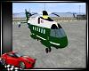 HELICOPTER DER MESH