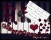 Pic Romantic