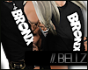 //.bz: f.Rep: BRONX