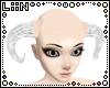 LiiN Kristall Horns B2