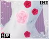 Pera | Flowers