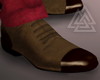 ◮ Shoes Joker 2019