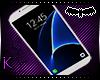 Samsung Galaxy S7 v.2 F