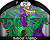 ~Dc) Minos Vampire